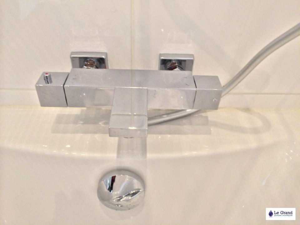 agencement salle de bain brest agencement salle de bains douche italienne - Salle De Bain A Brest