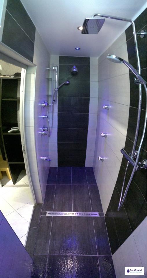 le grand plombier chauffagiste rennes bruz salle de bains rennes plomberie agencement. Black Bedroom Furniture Sets. Home Design Ideas