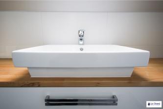 galerie photo le grand plombier chauffagiste rennes. Black Bedroom Furniture Sets. Home Design Ideas