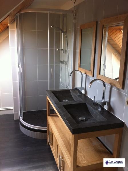 lovely aquabella salle de bain 8 le grand sdb noir matejpgw448 - Aquabella Salle De Bain