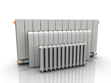 radiateur chauffage a gaz rsultats daol image search - Radiateur Chauffage Central Comafranc