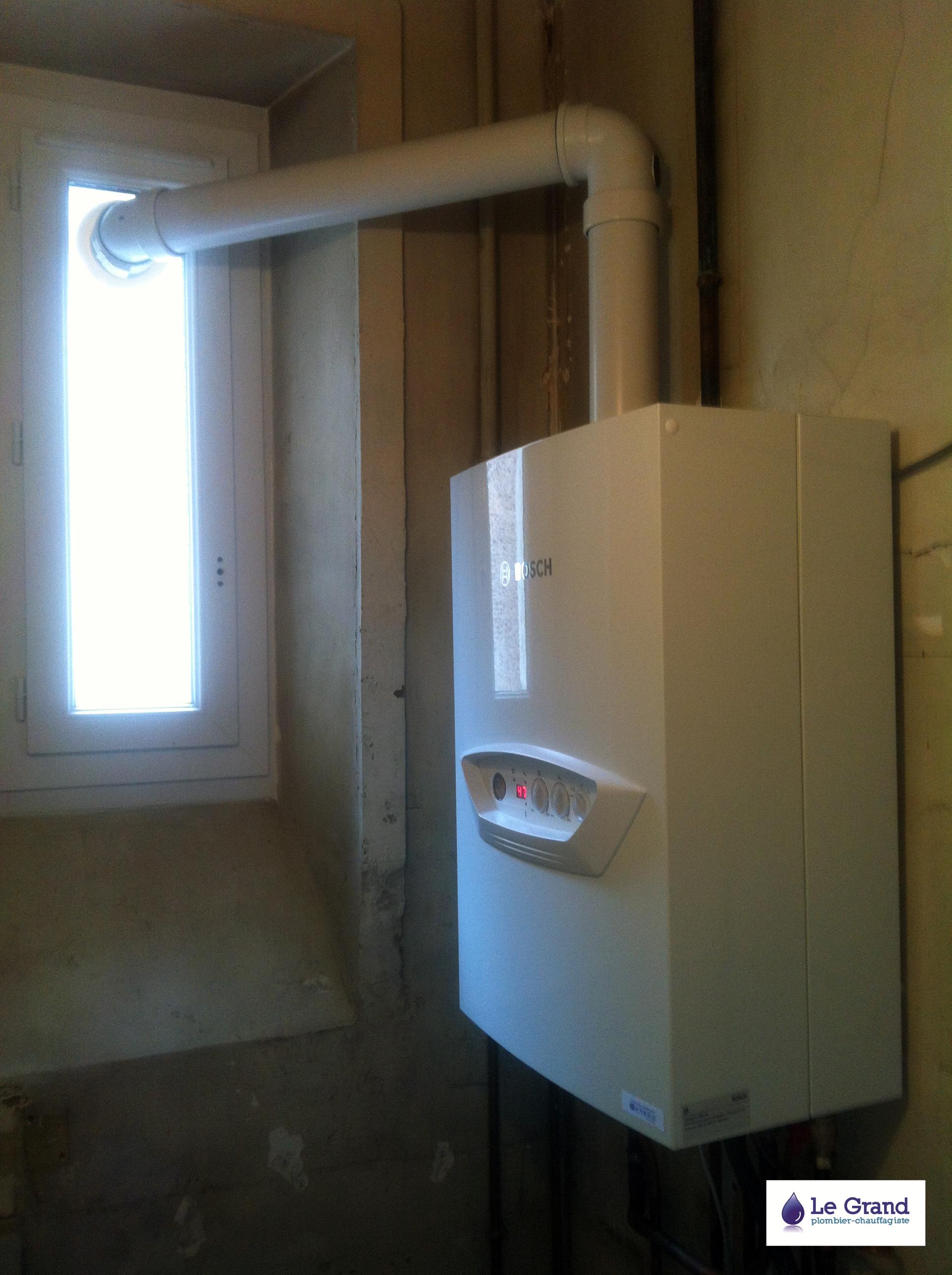 tarif chaudiere condensation pour ma famille tarif chaudiere fioul condensation viessmann. Black Bedroom Furniture Sets. Home Design Ideas